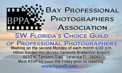 Cards 2013 09 BPPA CardFrt