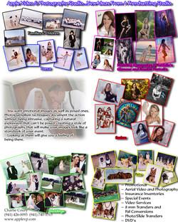 Brochure IS 020113