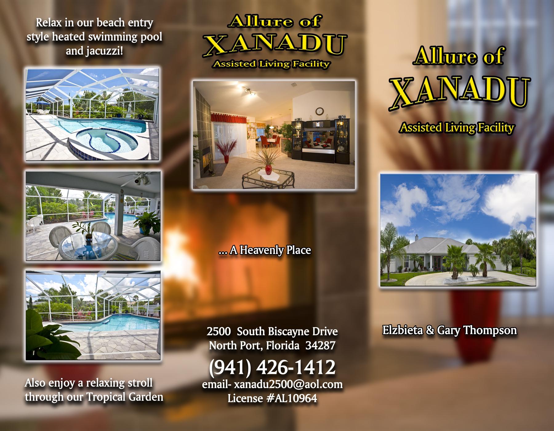 Xan BrochureOS 0824108