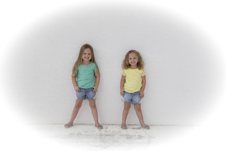 061815 Hannah2girls IMG_3373