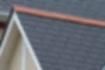 roofing contractors and services in surrey