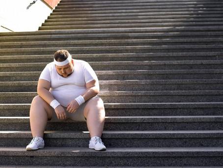 肥胖會增加心血管手術的難度?