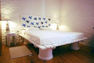 hotel Krk, hotel Croatia, soba, hotel room, hotel zimmer, hotel camara