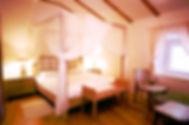 hotel Krk