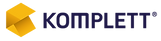 Komplett-Logo.png