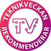 tv-recommends.png