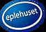 eplehuset_icon.png
