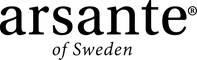 arsante_logo