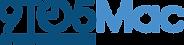 9to5-mac-logo.png