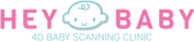 Hey Baby logo.png