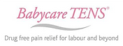 BabyCare TENS logo.png