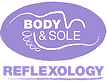 BodyandSoleLogoRetina.png