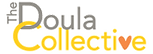 Doula Collective logo.png
