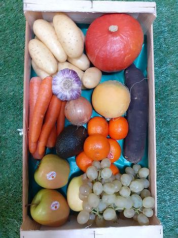 GUIONNEAU_primeur_angouleme_fruits_legum