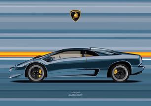 Lamborghini-Diablo-SV_Lowres.jpg