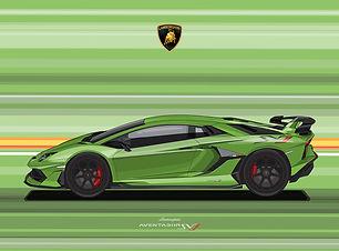 Cover_Lamborghini_svj.jpg