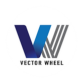 Vector-Wheel-logo.png