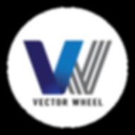 Vector-Wheel-logo.png