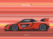 Cover McLaren-Senna.jpg
