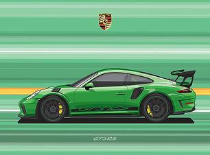 Cover_Porsche_911_GT3_RS.jpg