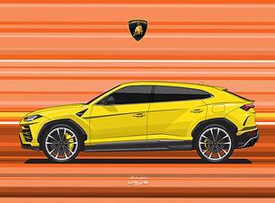 Cover Lamborghini Urus.jpg