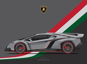 Cover Lamborghini VENENO.jpg