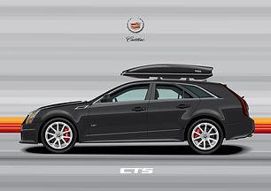 Cadillac-CTS-V-Wagon-Lowres.jpg