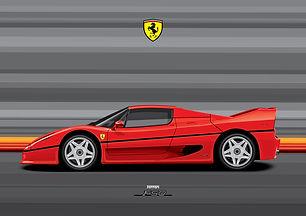 Ferrari-F50_Lowres.jpg