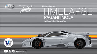 COVER-Youtube-2020_Pagani-Imola.jpg
