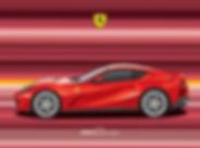CoverFerrari-812_Superfast.jpg