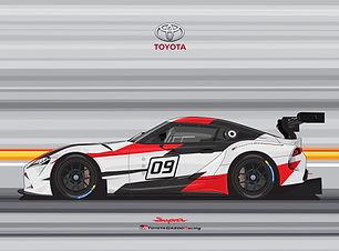 Cover_Toyota SUPRA.jpg