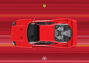 COVER_F40 Top View.jpg