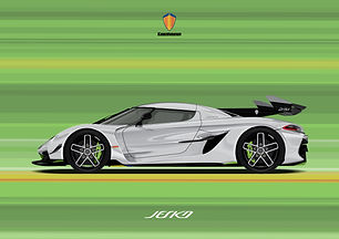 Koenigsegg-Jesko_MEDIUM.jpg