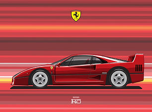 Cover Ferrari F40.jpg