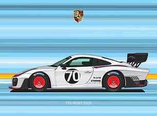 Cover_Porsche-935.jpg