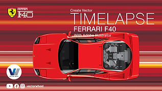 Cover-Youtube_F40.jpg