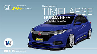 COVER-Youtube-HR-V_2020.jpg