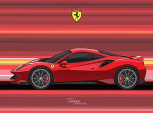 Cover Ferrari 488 PISTA.jpg