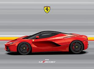 Ferrari-LaFerrari_Lowres.jpg