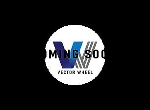 Vector Wheel Coming Soon-02.png