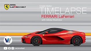 COVER-Youtube-2020_Laferrari.jpg