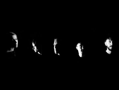 ROLO TOMASSI sign to eOne + share new single 'Cloaked'