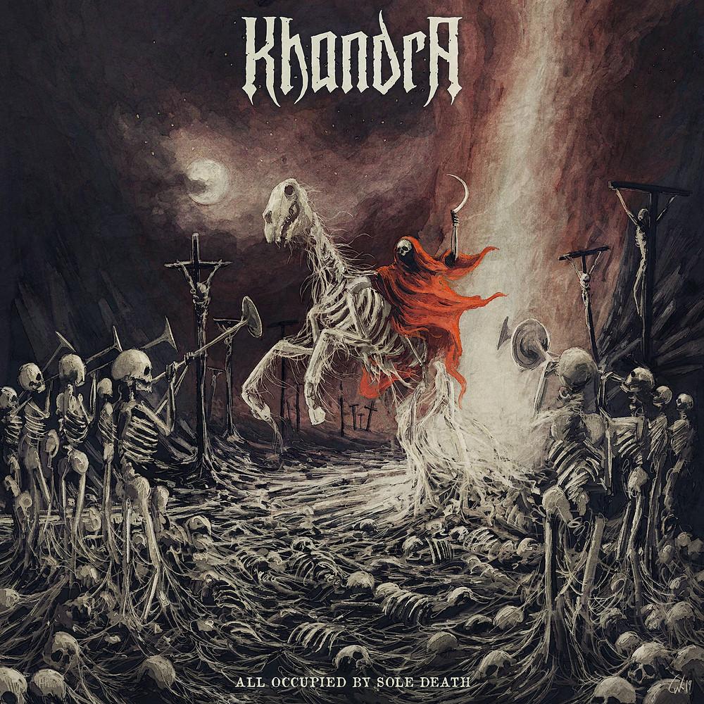 khandra