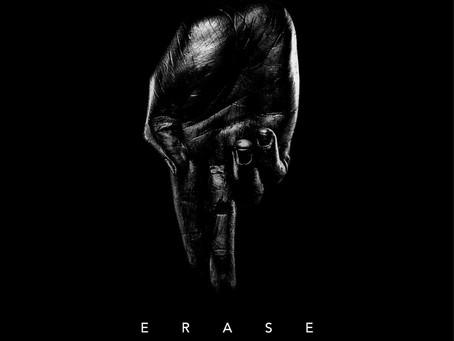 ZEAL & ARDOR share explosive new single 'Erase'