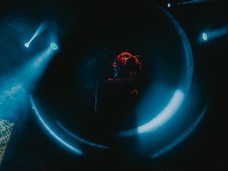 Nostalgic Extremity: 2021 Decibel Magazine Metal and Beer Fest, Philadelphia (Photos)