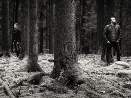 EMPYRIUM announce new album 'Über den Sternen'