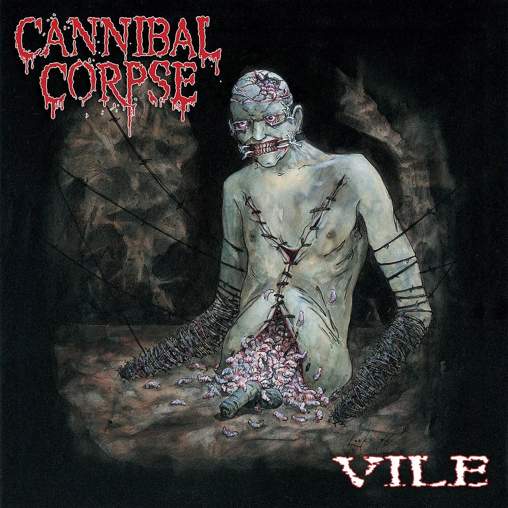 cannibal corpse vince locke