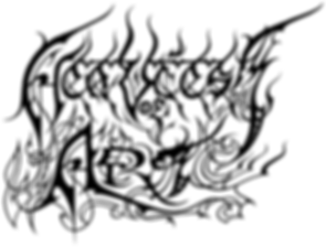 heaviest of art - logo (final).png