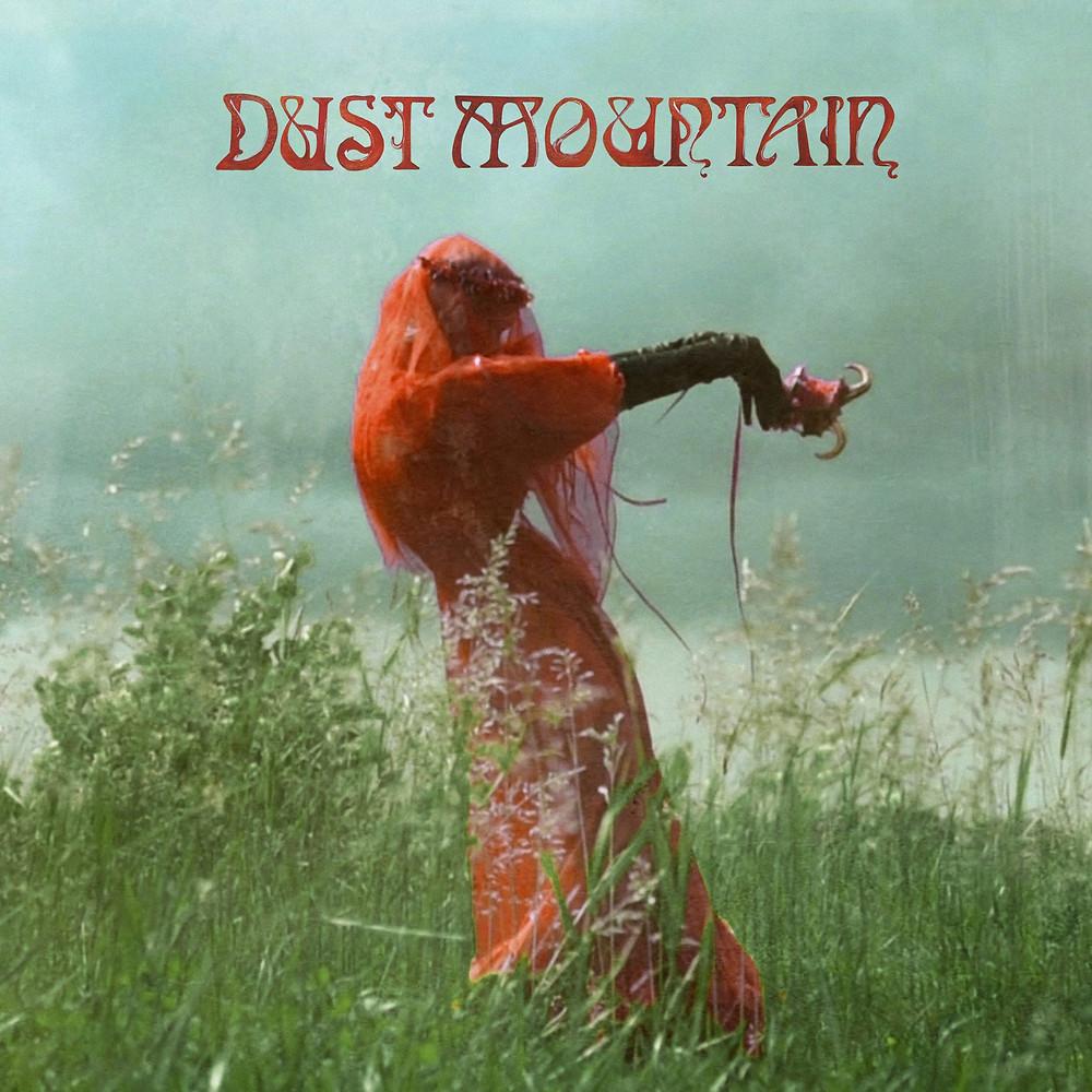 tekla valy dust mountain