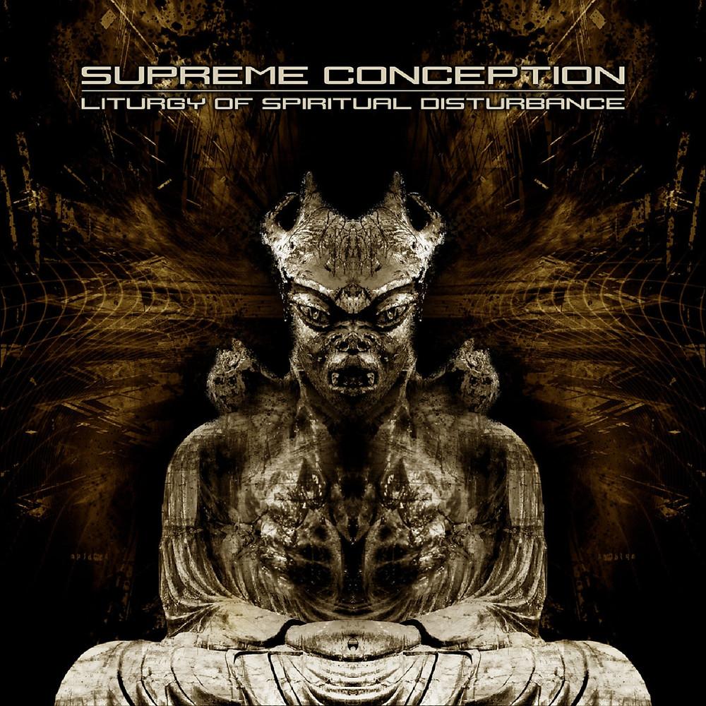 supreme conception